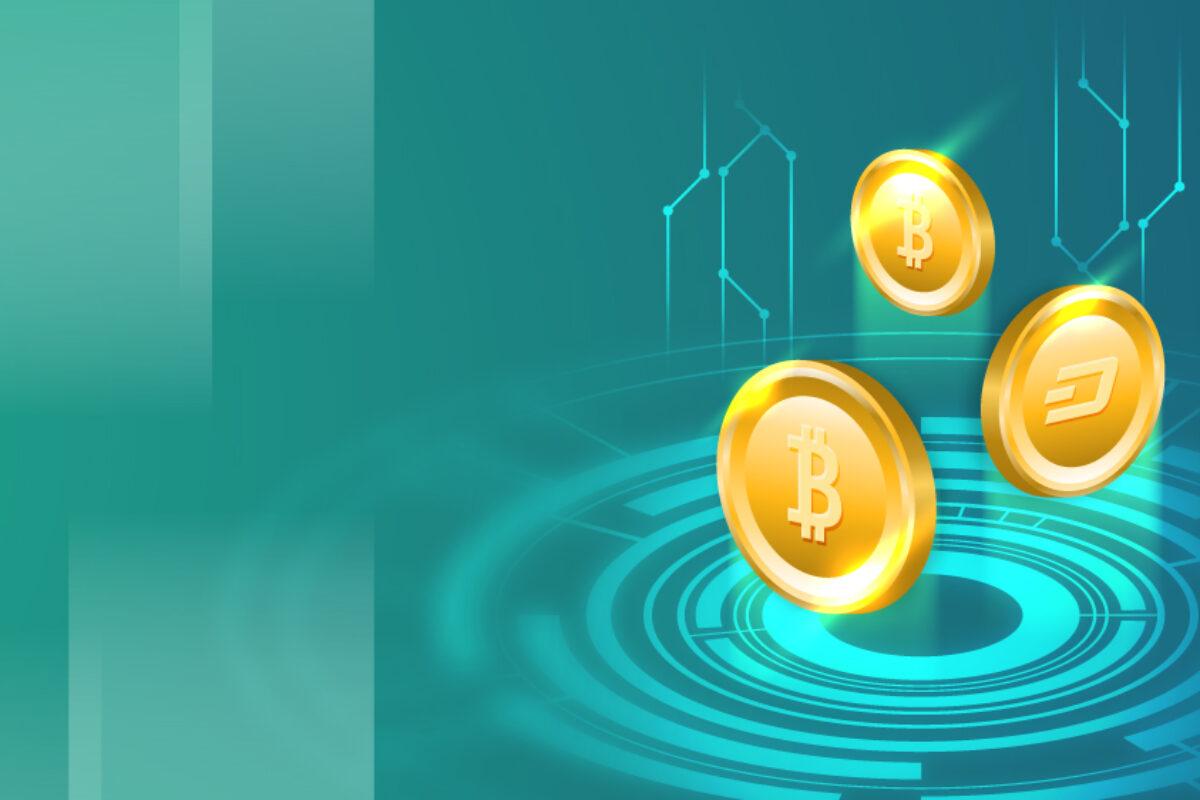 forex trading crypto kannst du geld verdienen mit bitcoin mining?