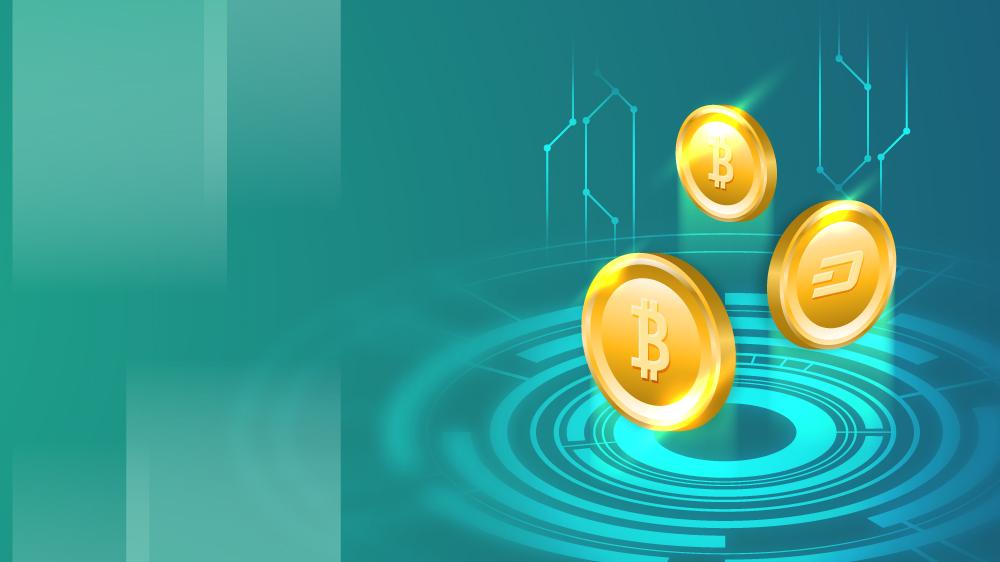 wie man kryptowährung handelt, um geld zu verdienen cryptocurrency trading signals group